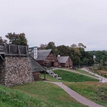 Saugus Ironworks National Historic Site near Boston Massachusetts. Greetingsfromkelly. Greetings From Kelly. Kelly Blick